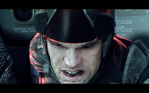 Crysis-2009-11-03-00-39-45-01