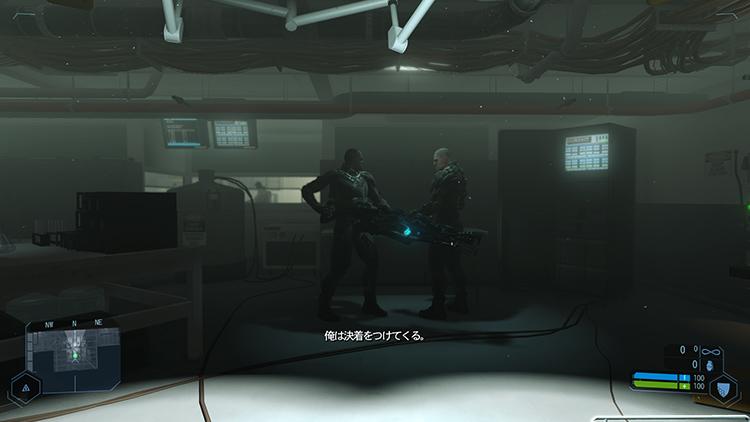Crysis-2013-04-14-18-29-18-48