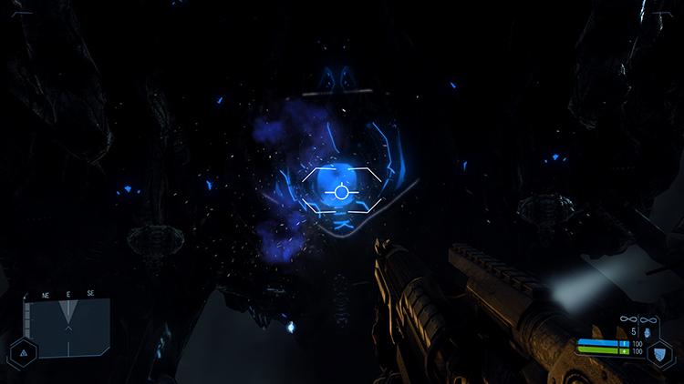 Crysis-2013-04-14-19-16-33-63