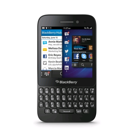 blackberry-q5-qwerty