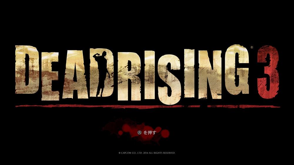deadrising3 2014-09-04 22-06-41-82